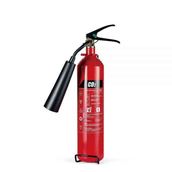 2kg co2 fire extinguisher k2a 25p 02