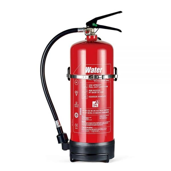 6l water fire extinguisher w6a 02