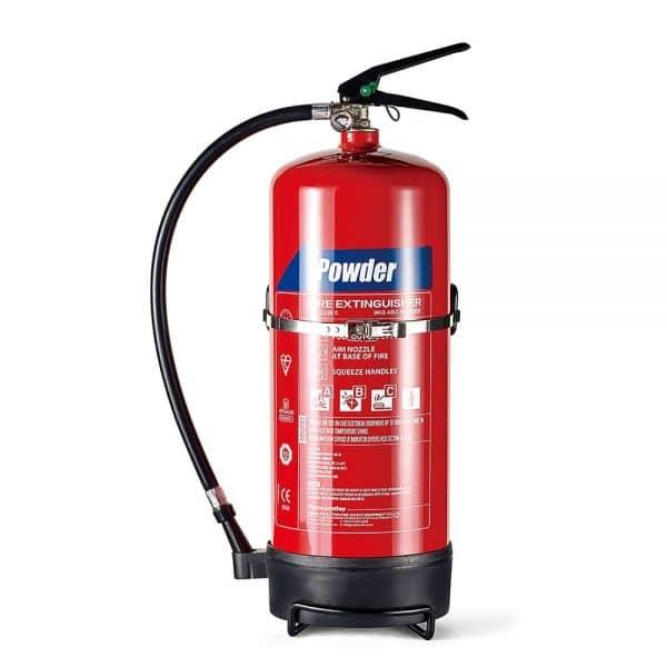 9kg abc powder fire extinguisher pd9a 02