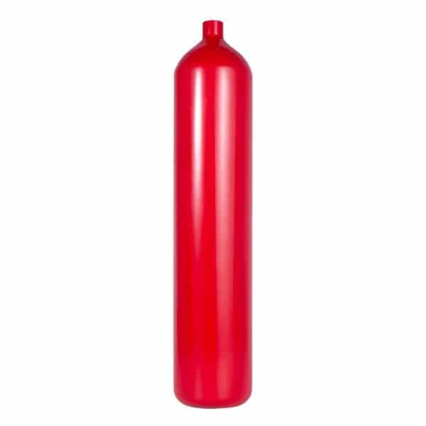 5kg co2 empty cylinder ggs136m cm5 e1 rc 01