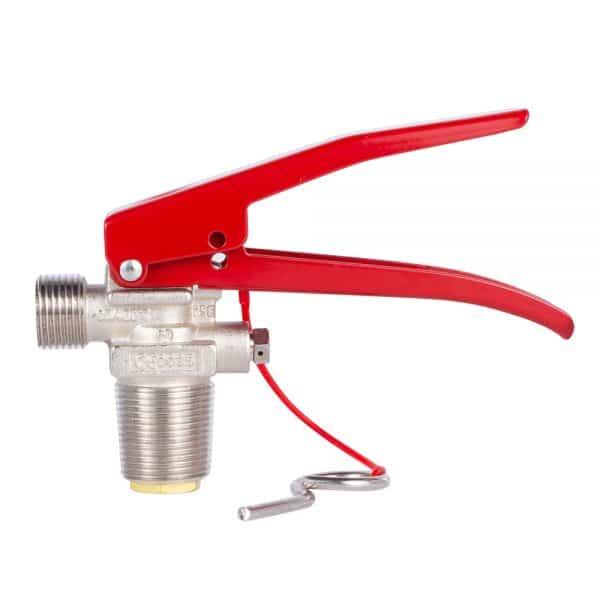 co2 fire extinguisher valve zx 2d 06 00h 02