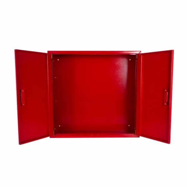 fire hose reel cabinet ws09 f001 00a 03