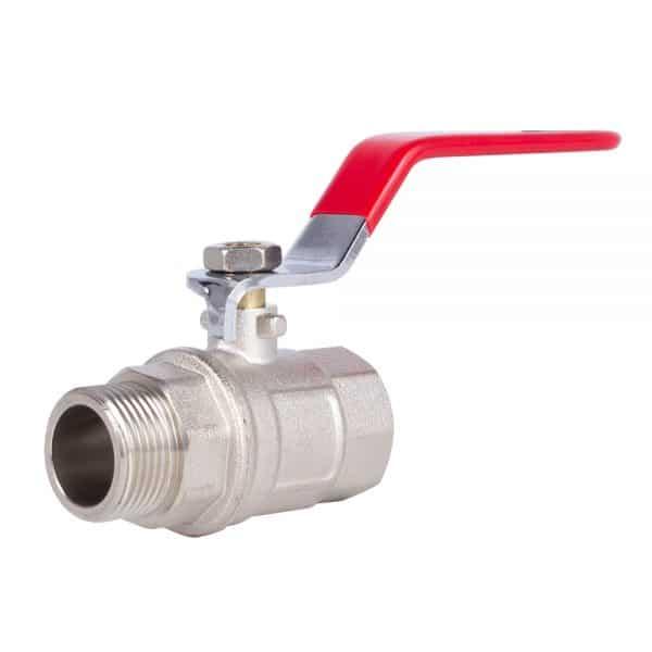 g3 4 ball valve evo 07 001 00 01