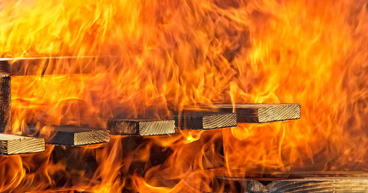 what is class a fire 1200x630 1